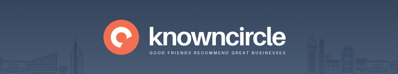 Search KnownCircle